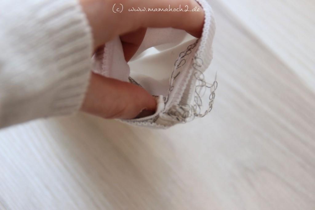 Drehkleid Weihnachtsoutfit Mädchen (33)