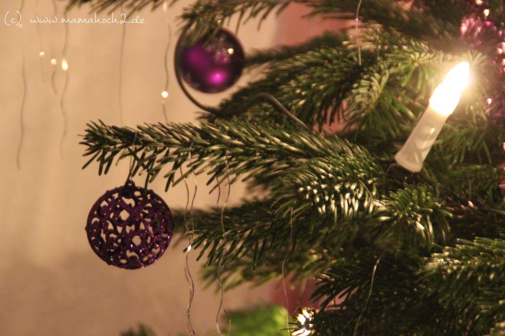 Weihnachtsbaum (5)