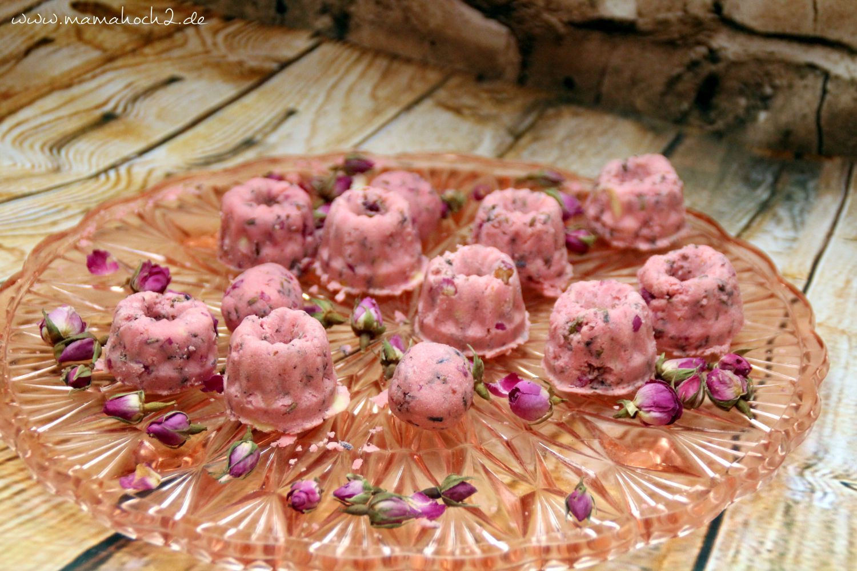 badekugeln badebomben selbermachen DIY (2)