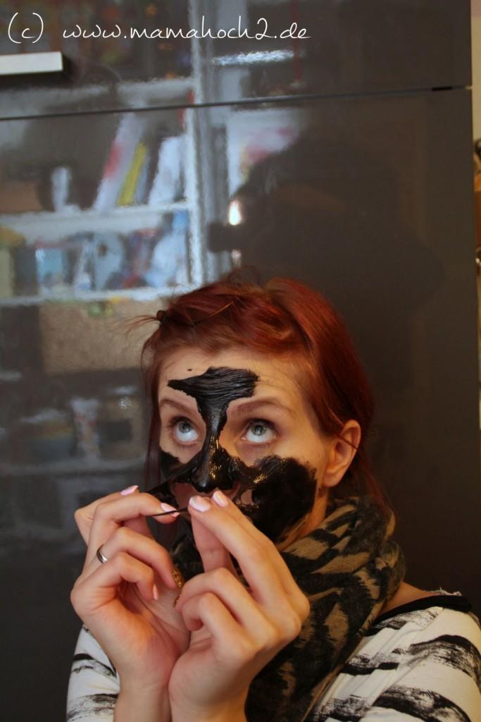 maybeauty (4)