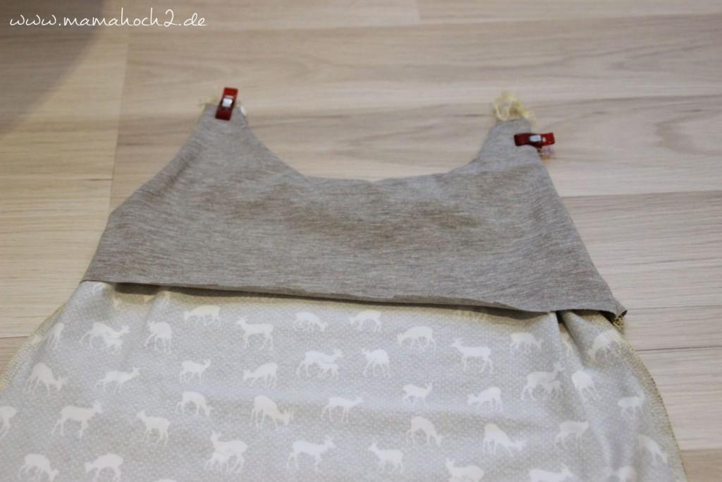 Hängerchen Set (14)
