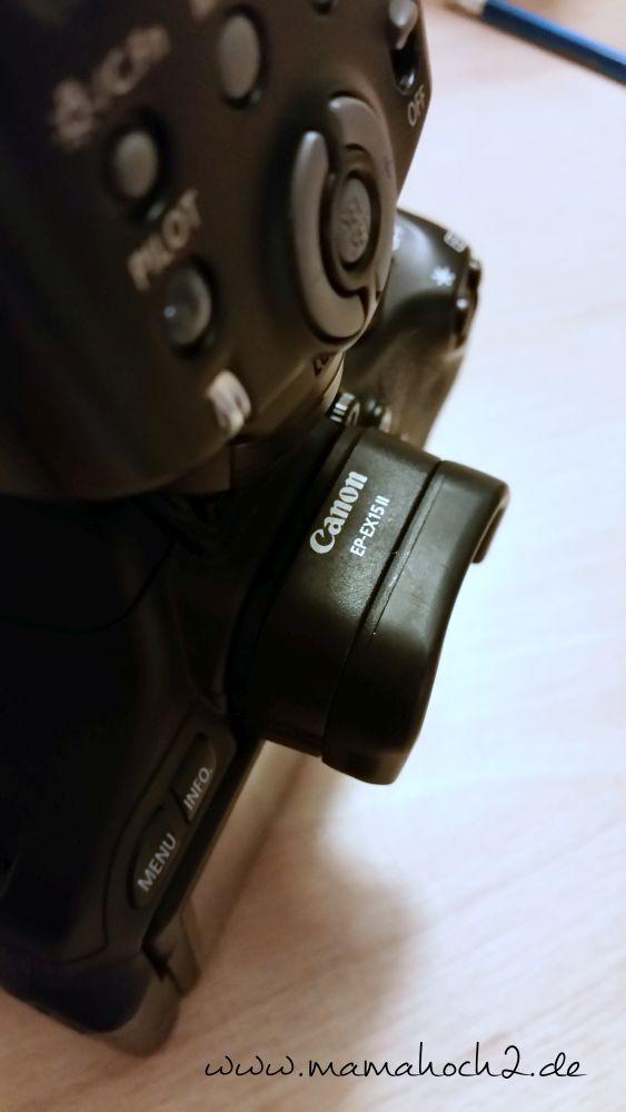 Kamerazubehör (1)