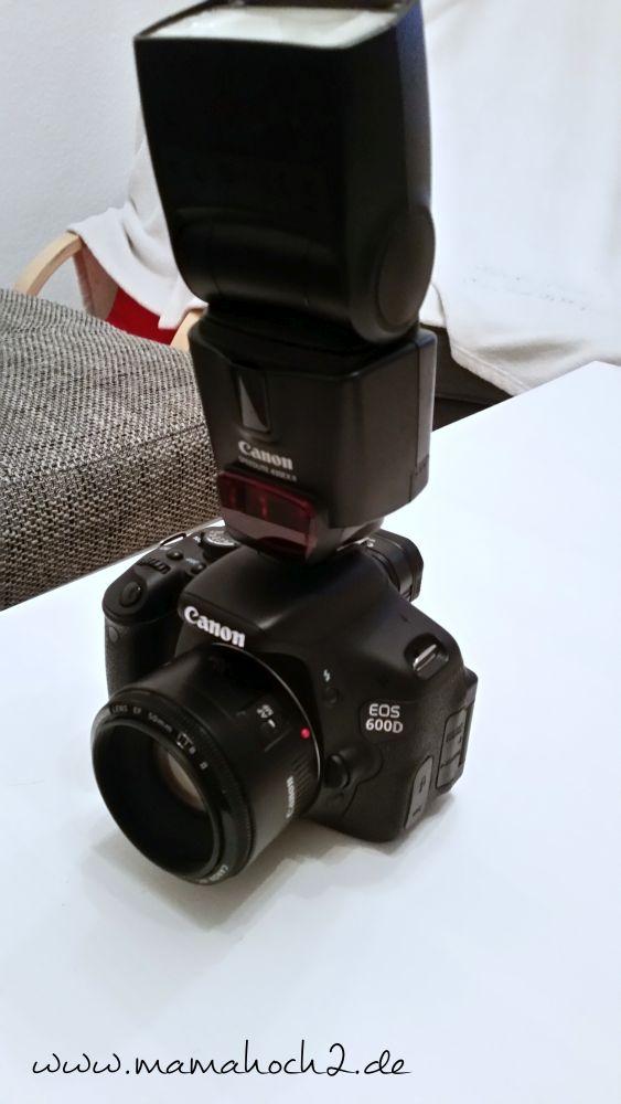 Kamerazubehör (3)