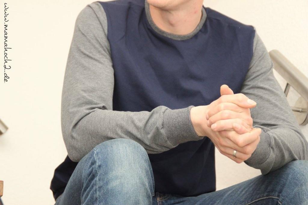 g´man rockers schnittmuster für männer (6)