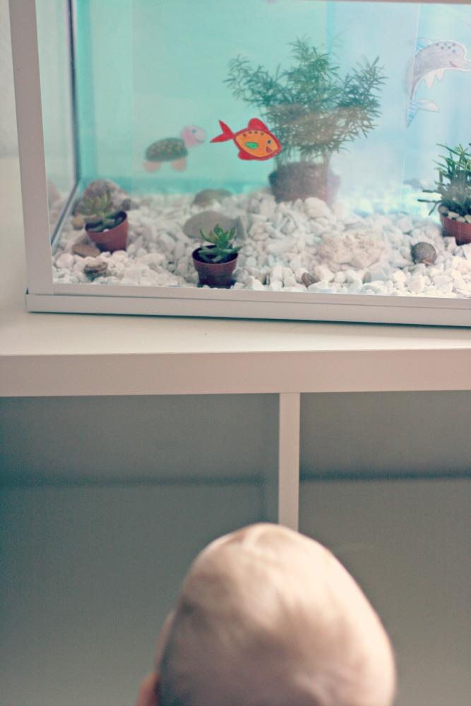 mamahoch2 beton aquarium unterwasserwelt magicienne9422