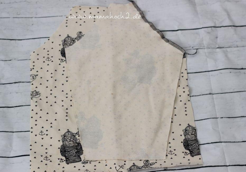 Jacke Cord mit Tasche Patches (10)