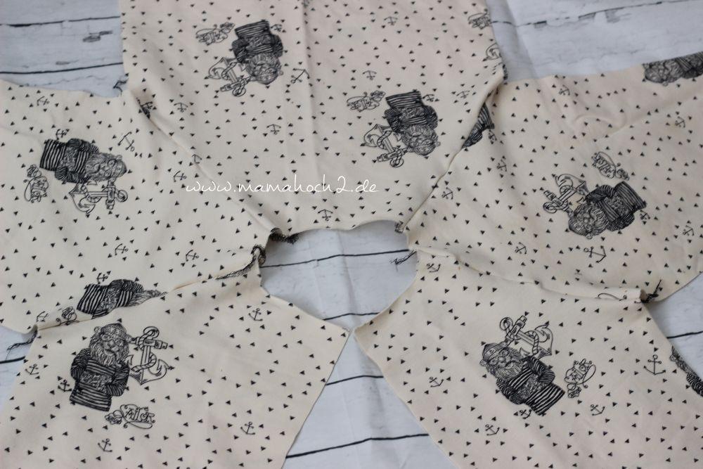 Jacke Cord mit Tasche Patches (11)