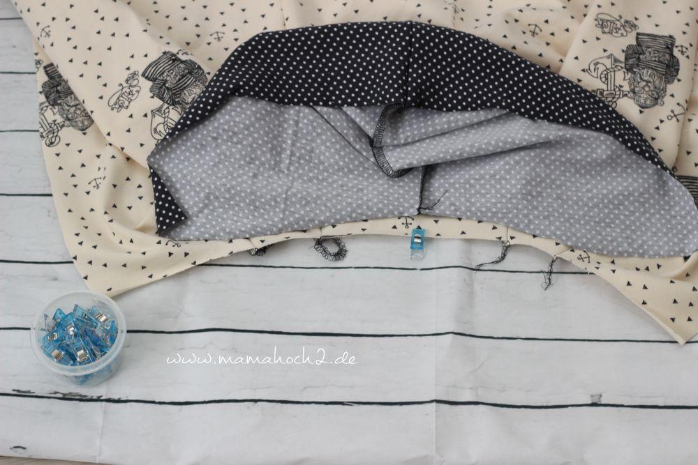 Jacke Cord mit Tasche Patches (14)
