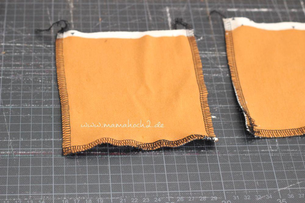 Jacke Cord mit Tasche Patches (21)