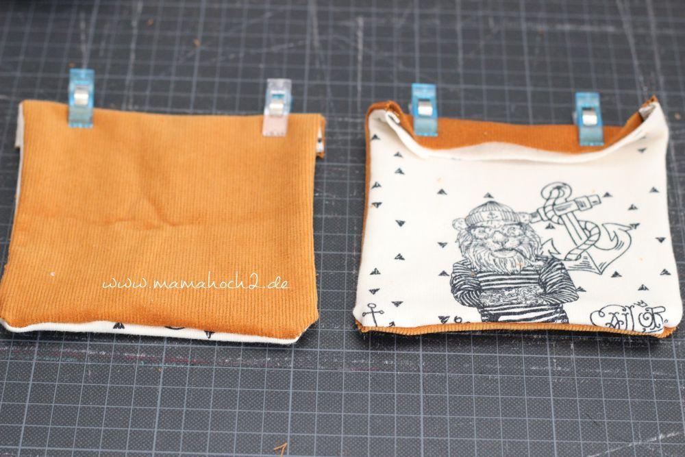 Jacke Cord mit Tasche Patches (22)