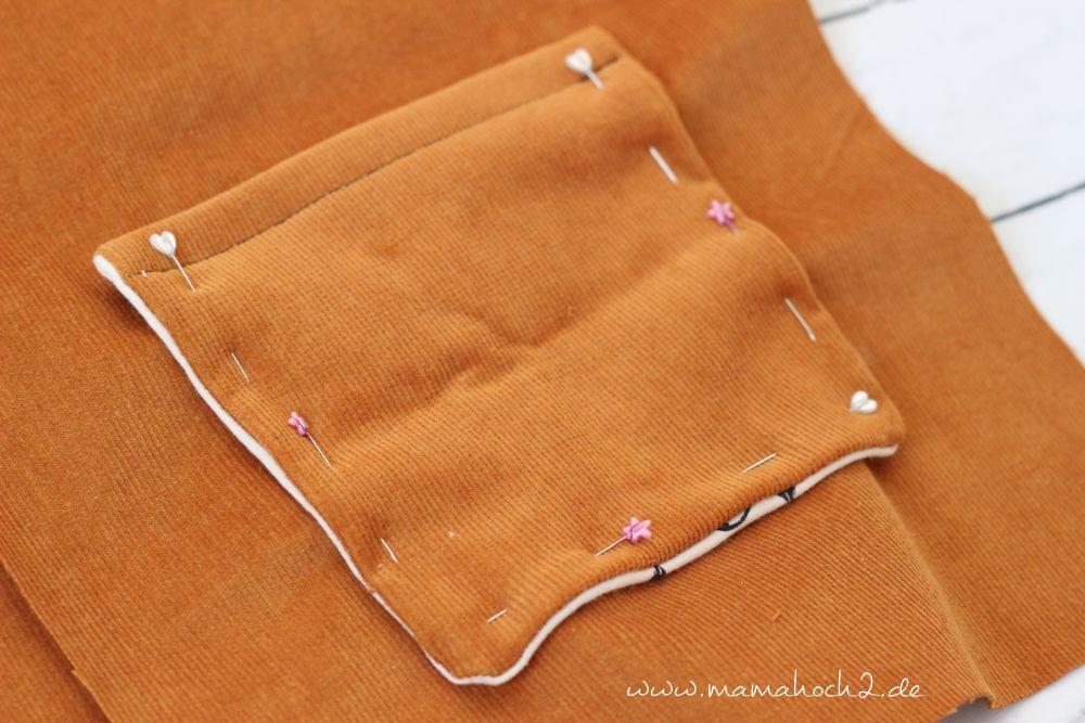 Jacke Cord mit Tasche Patches (24)