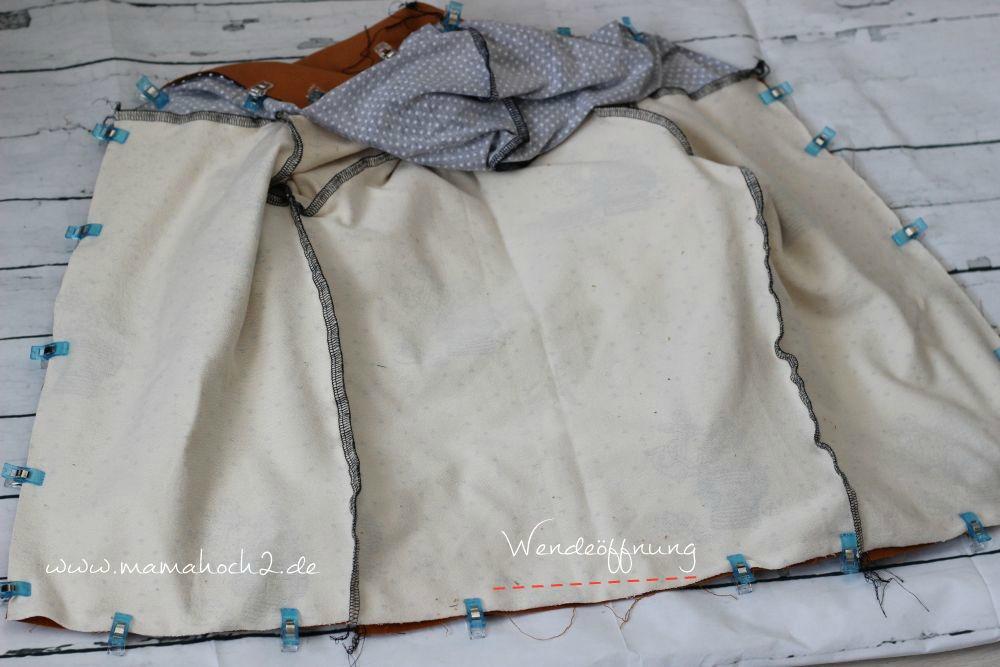 Jacke Cord mit Tasche Patches (27)