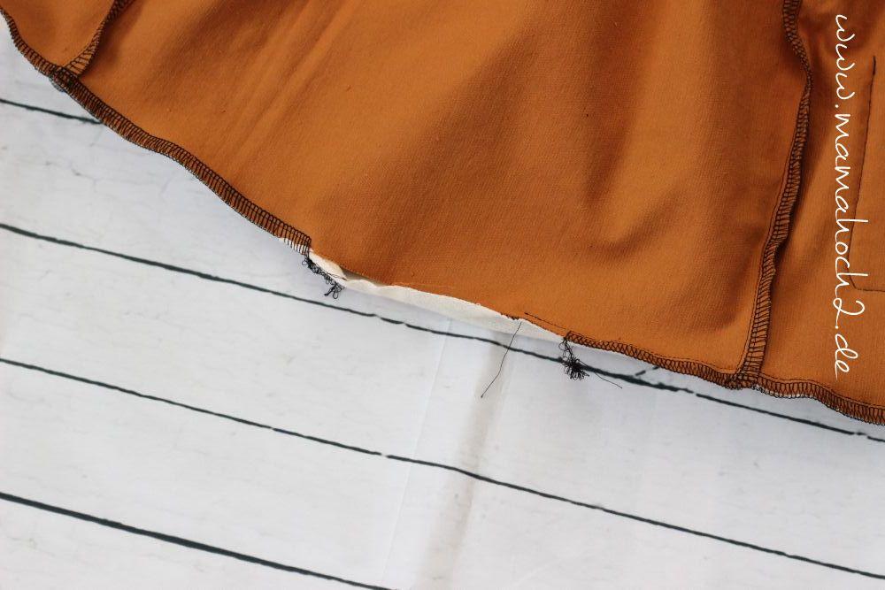 Jacke Cord mit Tasche Patches (28)