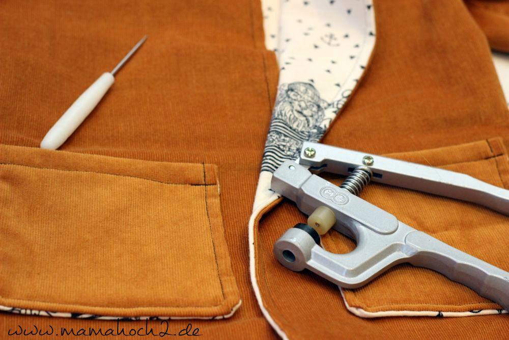 Jacke Cord mit Tasche Patches (36)