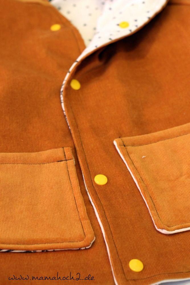 Jacke Cord mit Tasche Patches (37)