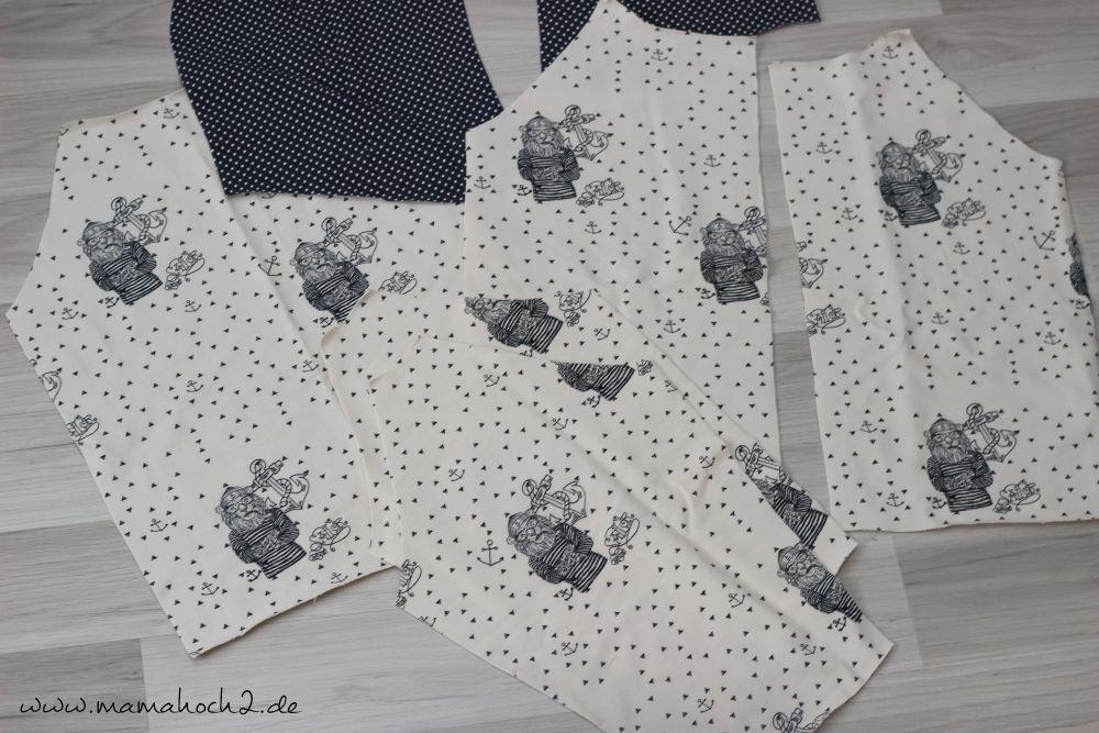 Jacke Cord mit Tasche Patches (6)