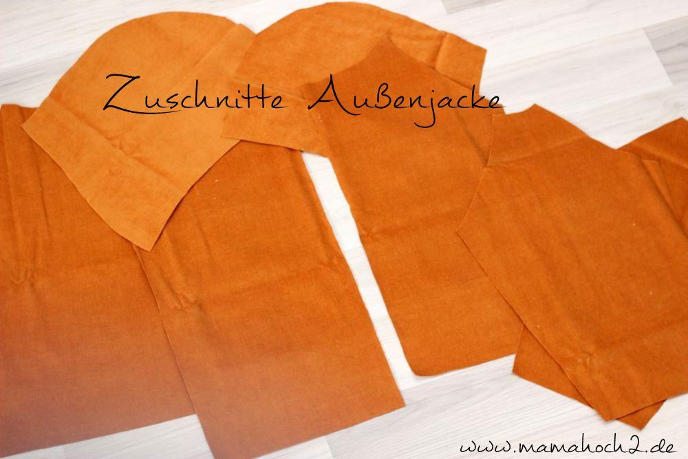 Jacke Cord mit Tasche Patches (8)