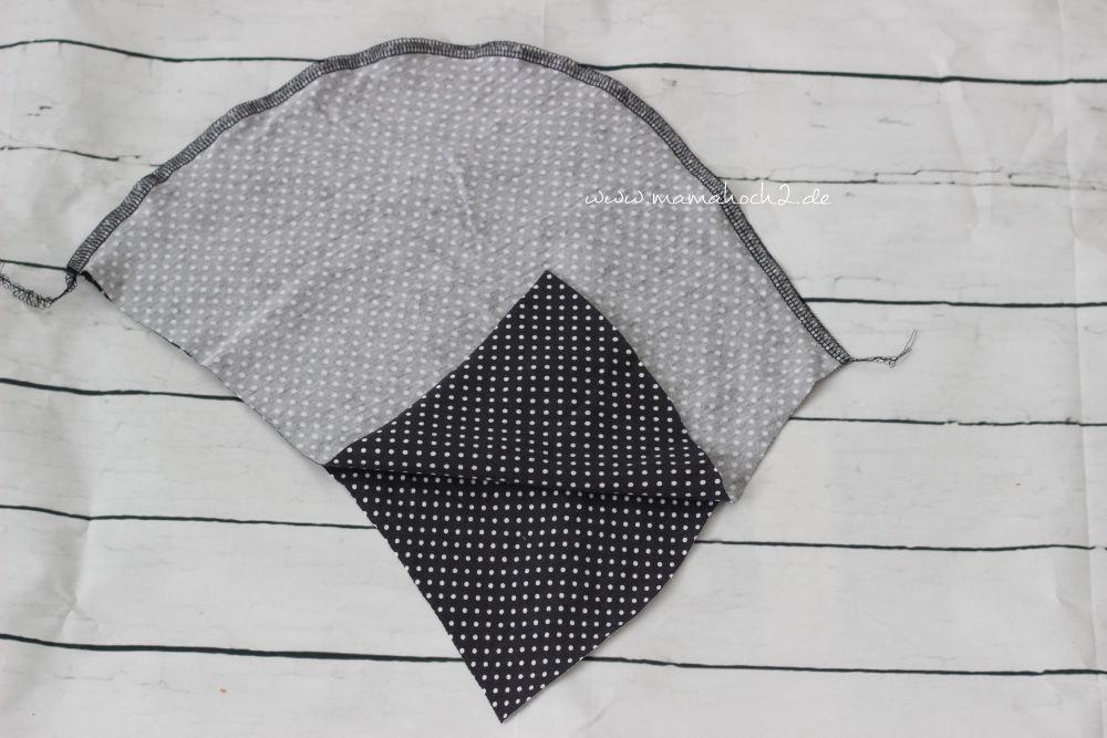 Jacke Cord mit Tasche Patches (9)