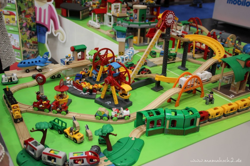 Spielwarenmesse (3)