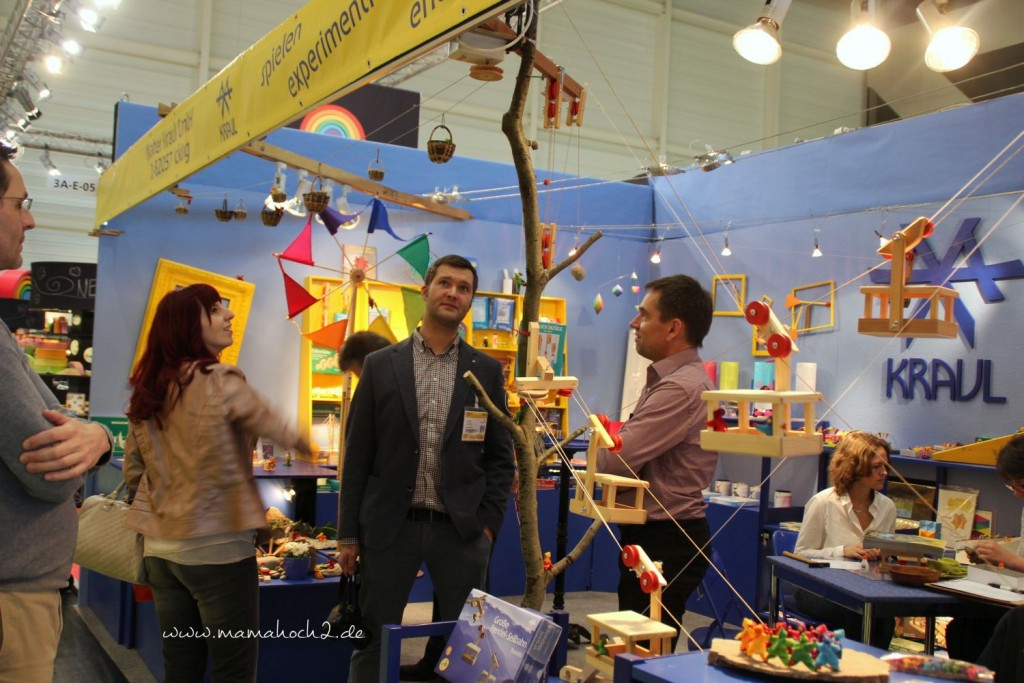 Spielwarenmesse (7)
