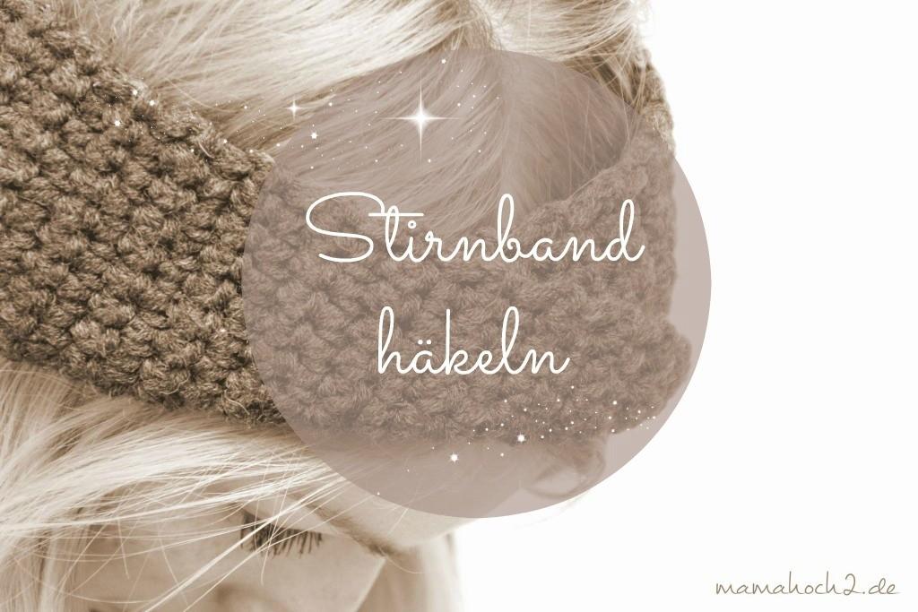 Stirnband-Haekeln-titel