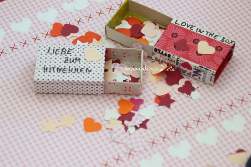 Streichholzschachteln Valentinstag (4)