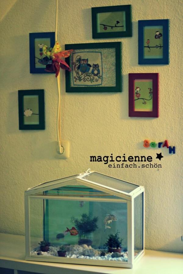 plotten eine unterwasserwelt f rs badezimmer mamahoch2. Black Bedroom Furniture Sets. Home Design Ideas