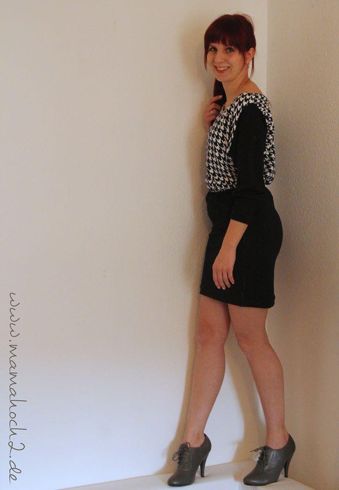 kleid nähen augenstern (1)