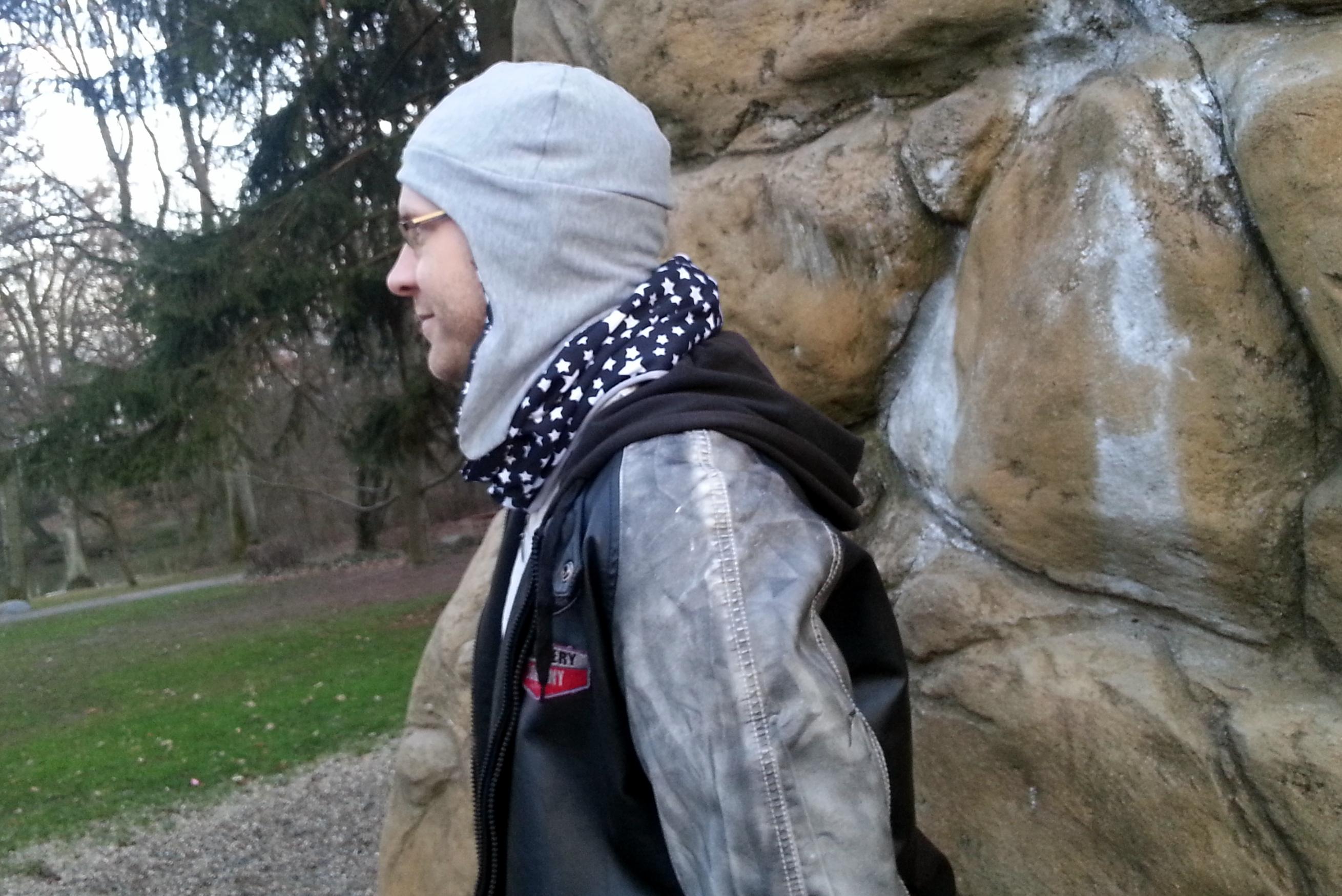 loop und mütze männer (1)