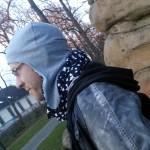 loop und mütze männer (2)
