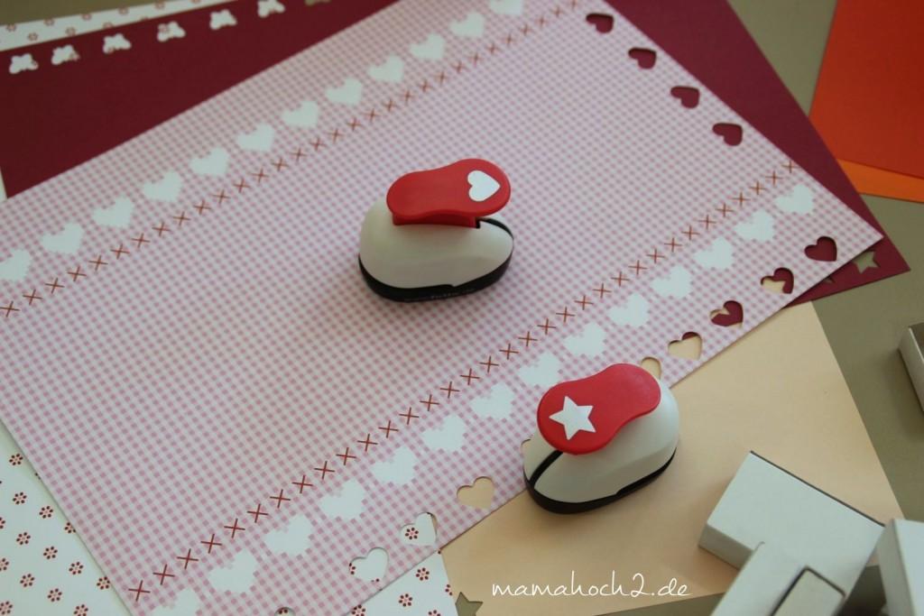 valentinstag love in the box (1)