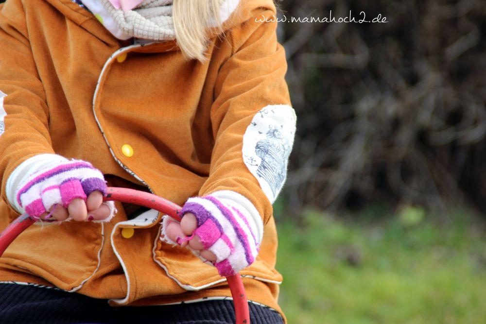 cordjacke getragen (3)