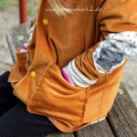 cordjacke getragen (5)