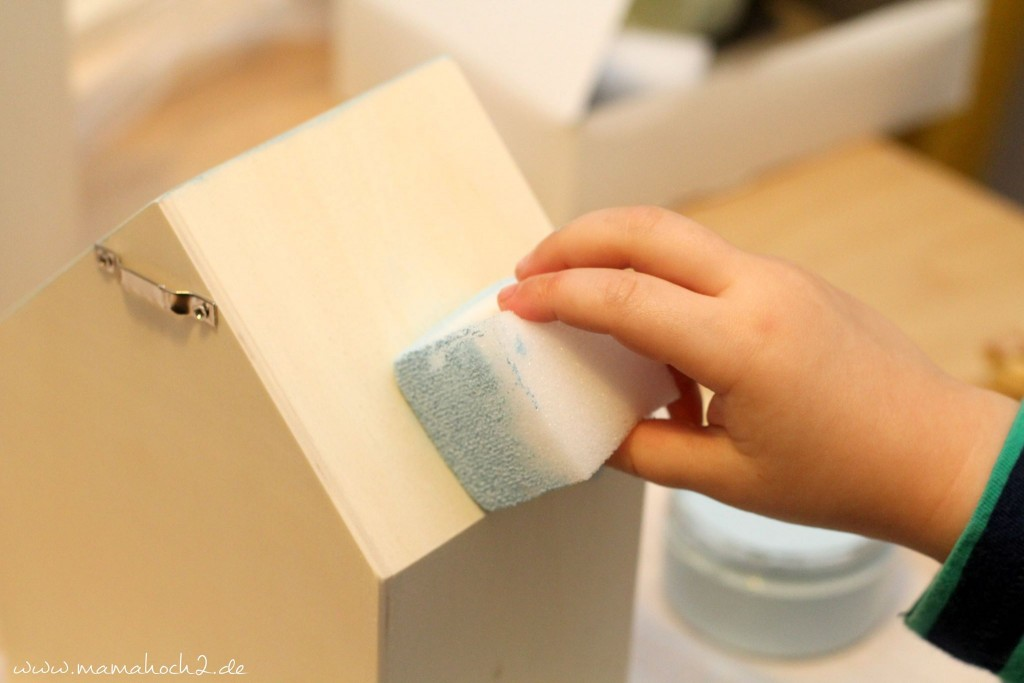diy kreidefarben chalky color (5)