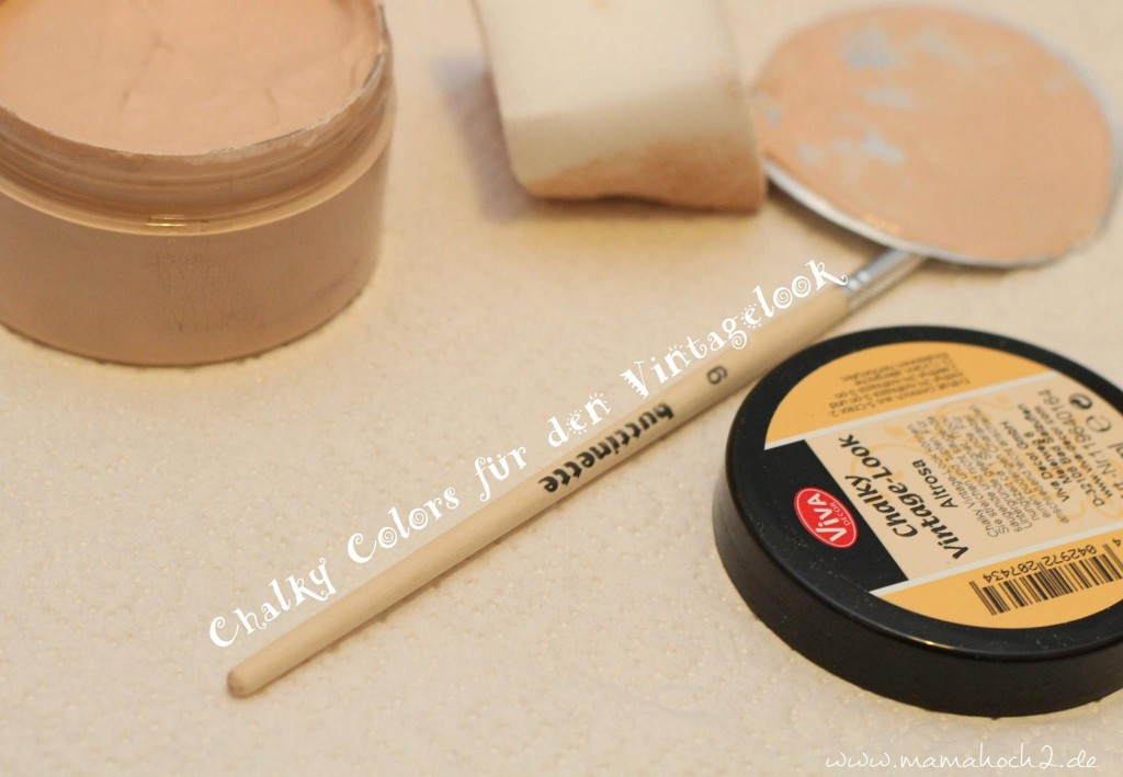 diy kreidefarben chalky color (6)
