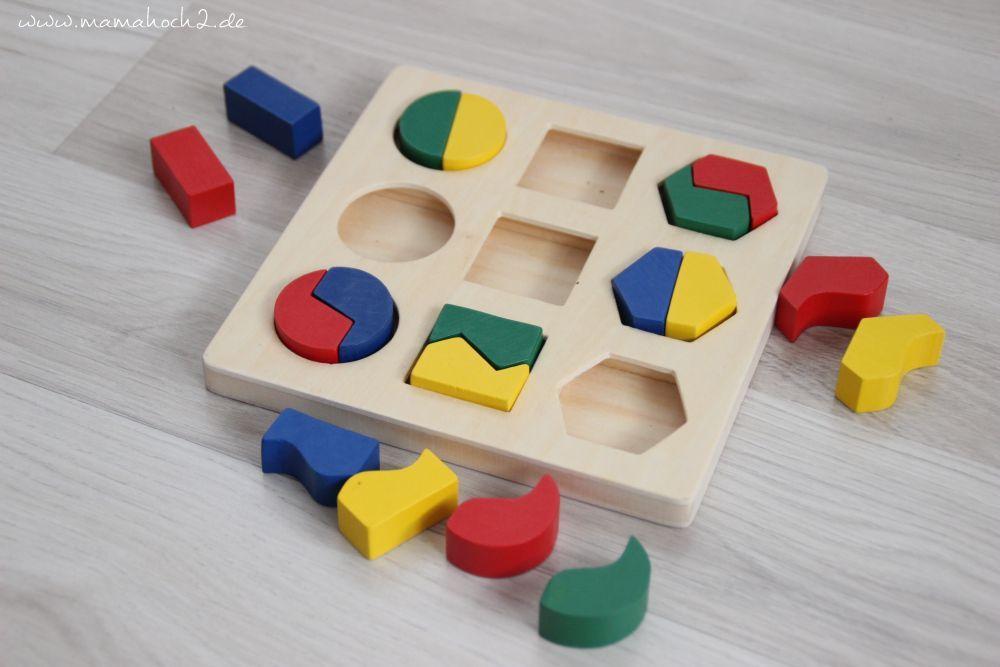 geometrische figuren puzzle (1)