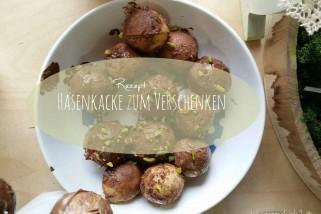 hasenkacke oster rezept (4)