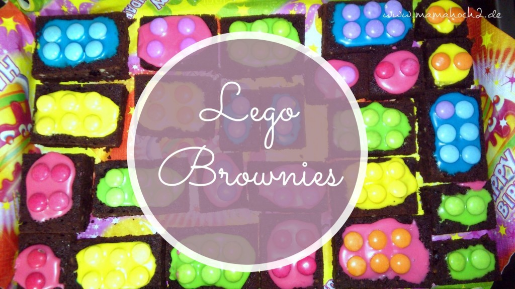 lego brownies titel