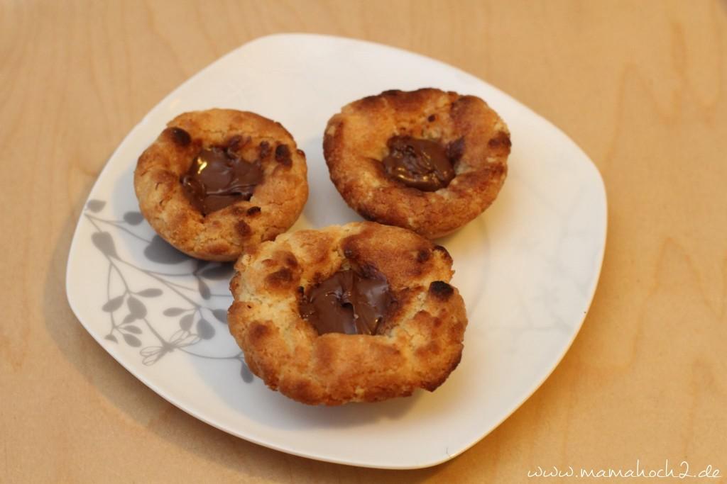 osternester mit nutella (1)
