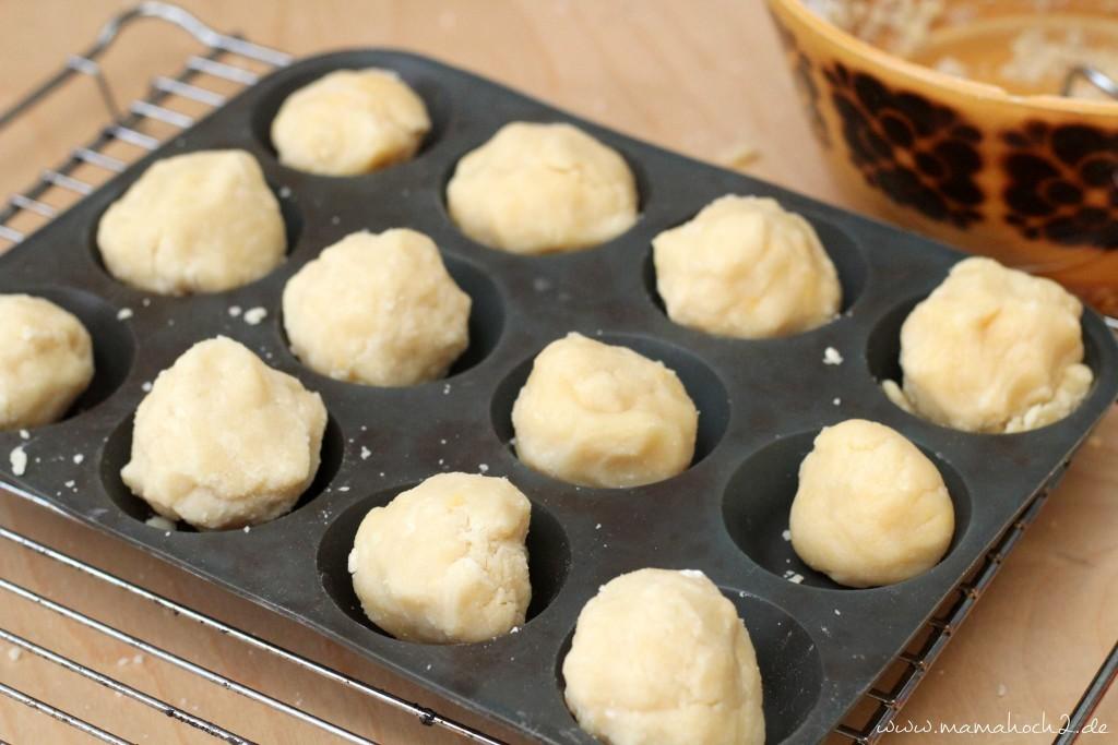 osternester mit nutella (10)