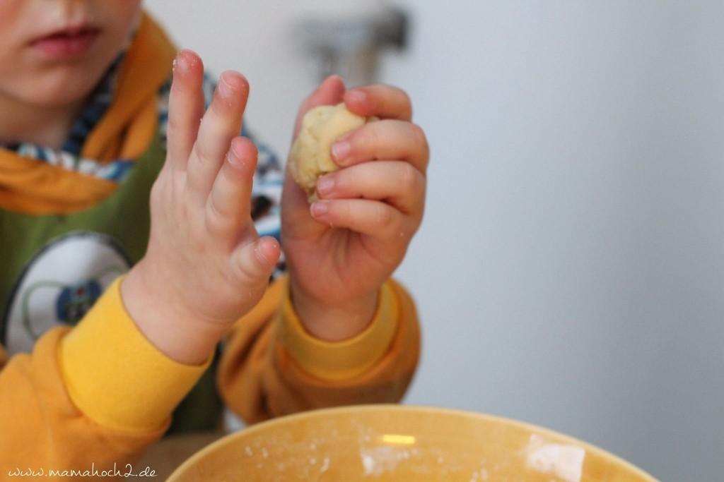 osternester mit nutella (12)
