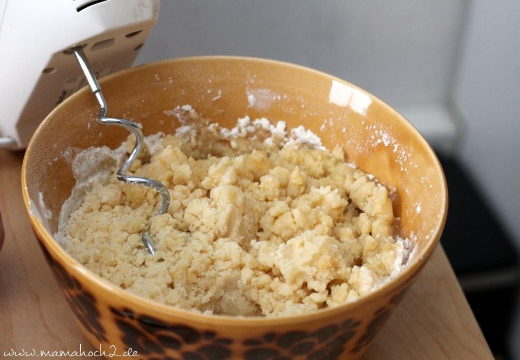 osternester mit nutella (14)