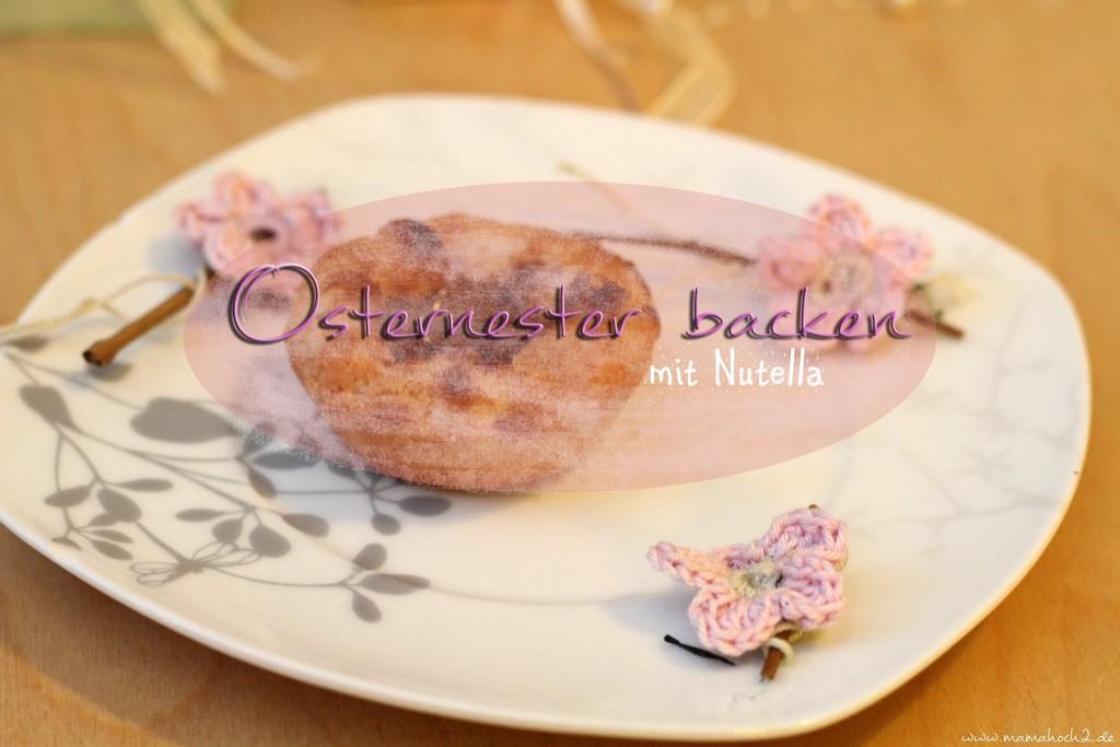 osternester mit nutella (2)