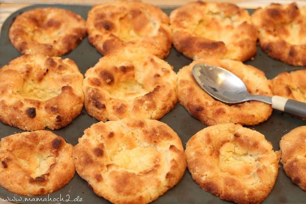 osternester mit nutella (6)