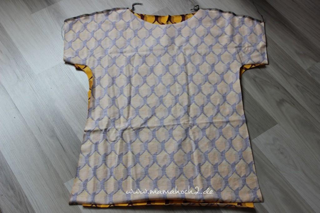 Raxn shirt überschnittene ärmel (10)