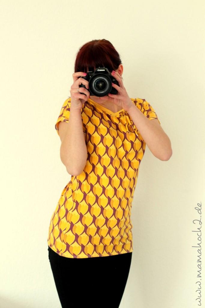 Raxn shirt überschnittene ärmel (3)