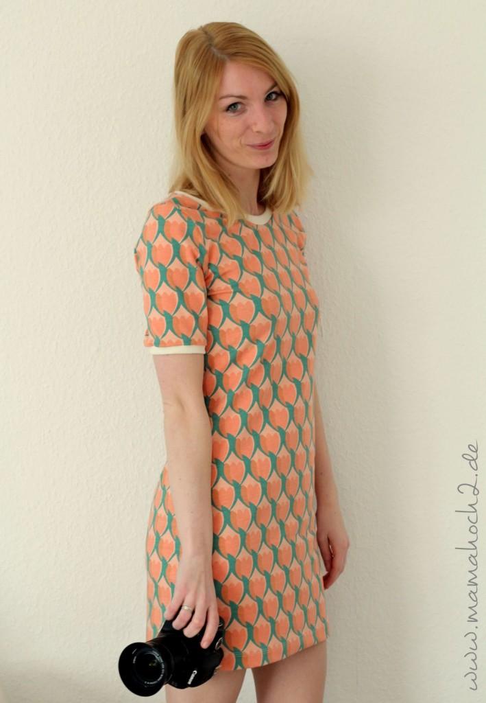 Raxn shirt überschnittene ärmel (5)