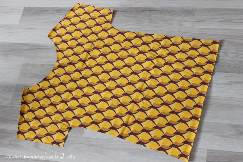 Raxn shirt überschnittene ärmel (6)
