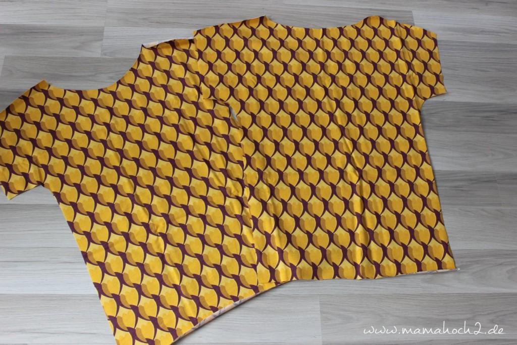Raxn shirt überschnittene ärmel (8)