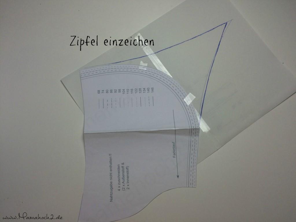 Zipfel 1